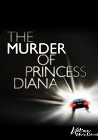 El asesino de la Princesa Diana (2007)