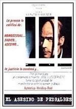 El asesino de Pedralbes (1979)