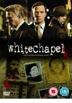 El asesino de Whitechapel (2009)