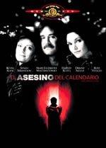 El asesino del calendario (1989)