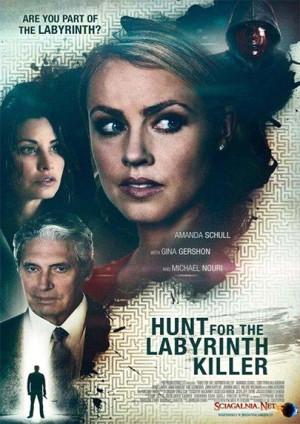 El asesino del laberinto (2013)