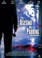 El asesino del párking (2006)
