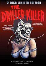 El asesino del taladro (1979)