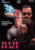 El asesino del teléfono erótico (1993)