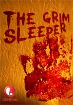El asesino durmiente
