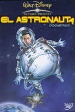 El astronauta (1997)