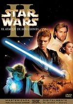 El ataque de los clones (2002)