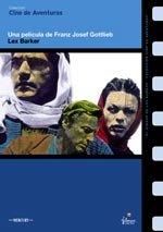 El ataque de los kurdos (1965)