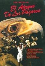 El ataque de los pájaros (1987)