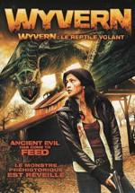 El ataque del dragón (2009)