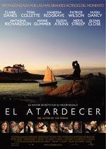 El atardecer (2007)