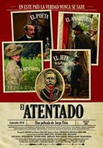 El atentado (2010) (2010)