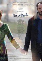El atentado (2012)