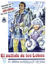 El aullido de los lobos (1972)