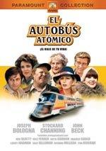 El autobús atómico (1976)