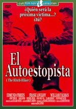 El autoestopista (1952)