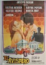 El avispero (1975)
