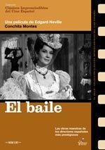El baile (1959)