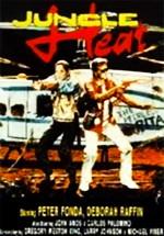 El baile de los enanos (1983)