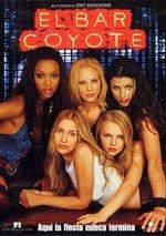 El Bar Coyote (2000)