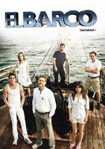 El barco (2011)