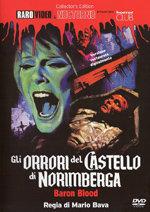 El barón de sangre (1972)