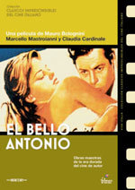 El bello Antonio (1960)