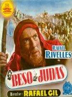 El beso de judas (1954) (1954)