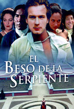El beso de la serpiente (1997)