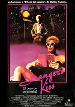 El beso de un extraño (1983)