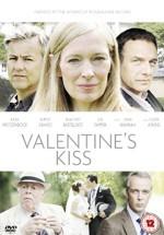 El beso de Valentine