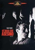 El beso del asesino (1955)
