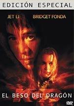 El beso del dragón (2001)