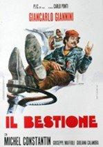 El bestione (1974)