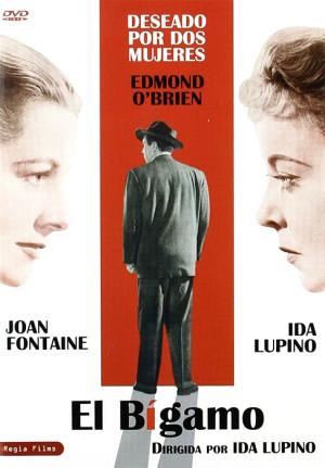 El bígamo (1953)