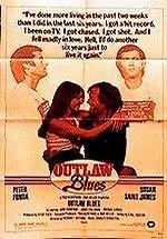El blues de los proscritos (1977)