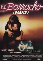 El borracho (1987)