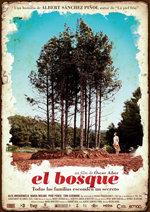 El bosque (El bosc) (2012)