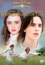 El manantial de la eterna juventud (2002)