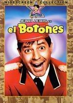 El botones (1961)