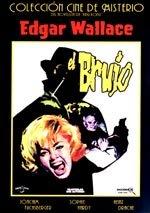 El brujo (1964)