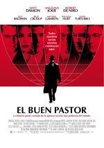 El buen pastor (2006)