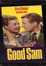 El buen Sam (1948)