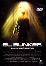 El búnker (2001)