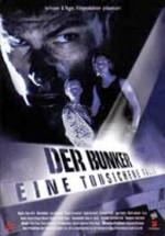 El búnker - La seguridad absoluta (1999)