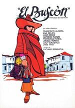 El buscón (1979)