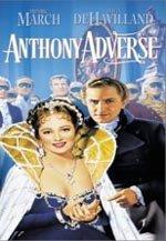 El caballero Adverse (1936)