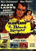 El caballero negro (1954)