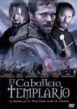 El caballero templario (2007)