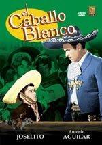 El caballo blanco (1962)